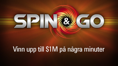 SPIN & G0